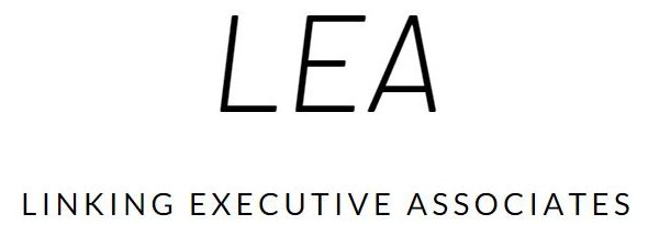 LEA cabinet de recrutement Montpellier